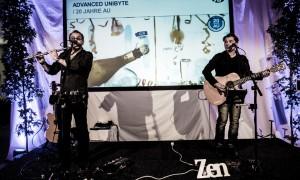 ZEN-Musik-+-Guest-7