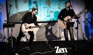ZEN-Musik-+-Guest-8